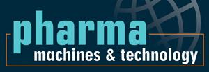 Pharma Machines & Technology